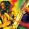 Reggae & Culture Tour