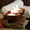 90 minute Massage for 2 at Matachica Beach Resort
