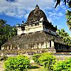 Temple admission