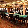 Casino Time!