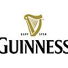 Guinness Factory Tour