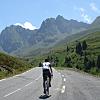 Road Bike Rentals in France