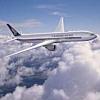 Round-trip Flights