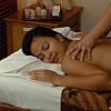 Traditional Filipino (Hilot) Massages