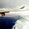 Flights to Destination