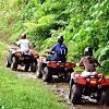 ATV excursion