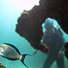 Scuba Diving (Brandy)