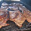 Ken's Pork BBQ