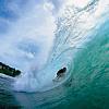 Surflessen