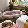 Maui Sugar Cane Exfoliation Massage