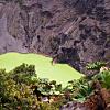 Rincon de la Vieja National Park Guided Hike & Liberia City Tour