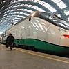 Transportation In Italy