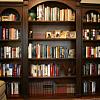 Bookshelf fund