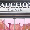 Fauchon Raid