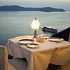 Beachside apartment in Cinque Terre, Italy