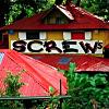 Screw's Sulfur Spa
