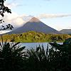 Arenal Volcano Excursion