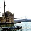 Travel to Istanbul, Turkey