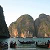 Phang Nga Through the Back Door Private Charter