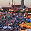 Oktoberfest Stay (4 Night Stay)