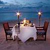 Beachfront Dinner at the Pavilion