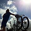 Haleakala Morning Bike Tour