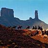 Horseback Riding: MOAB
