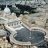 Vatican Museums & Saint Peter's Basilica