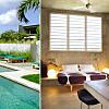 Hix Island House - Loft Matisse