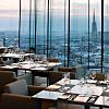 Dinner in Vienna