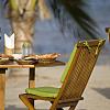 Beachfront Dinner for Two