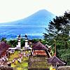 Pura Lempuyang Village & Palace Visit