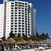 Royal Islander Resort