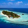 Komandoo Island Resort - Übernachtungen