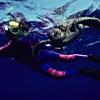 Maui Kayak and Snorkeling/Kajakozás és könnyü búvárkodás Mauin 130 USD/ 29000 HUF
