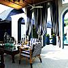 Oasis Spa Phuket - Coconut Nourishing Package