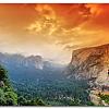 Yosemite Souvenirs