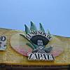 El Meson de Zapata