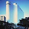 2 Nights at the Shinjuku Washington Hotel, Tokyo