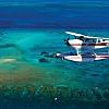 Inter-island Airfare