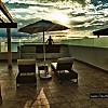 Privilege Hotel Isla Mujeres