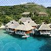 Hotel Maitai Polynesia
