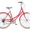 Bikes for the Beltline!