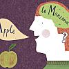 Spanish Language Immersion Classes
