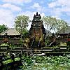 Walking tour of Ubud
