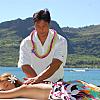 Deluxe Massage