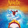La Nouba- Cirque Du Soleil