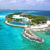 Carnival Cruise 7-day Western Caribbean
