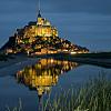 Shuttle to Mont Saint-Michel