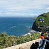 Maui Motorcycle Rental